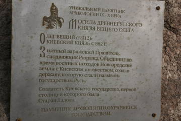 http://s5.uploads.ru/t/42wfo.jpg