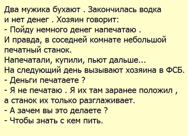 http://s5.uploads.ru/t/43iUK.jpg