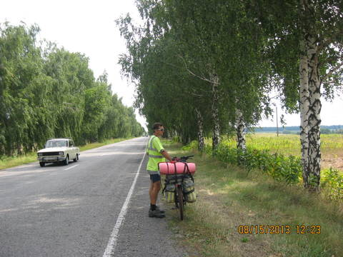 http://s5.uploads.ru/t/47Tlb.jpg