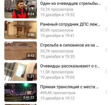 http://s5.uploads.ru/t/47pZv.jpg