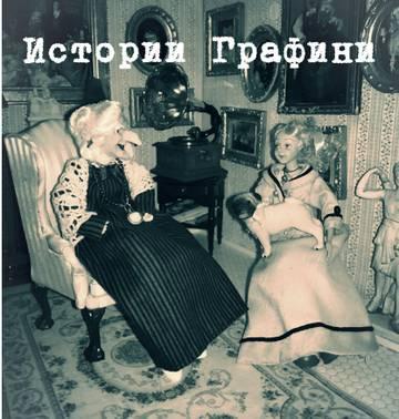 http://s5.uploads.ru/t/49Ufp.jpg