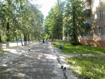 http://s5.uploads.ru/t/4A8Zt.jpg