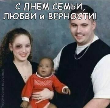 http://s5.uploads.ru/t/4Cpwf.jpg