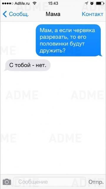 http://s5.uploads.ru/t/4F8ZH.jpg