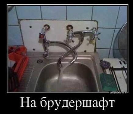 http://s5.uploads.ru/t/4PBID.jpg