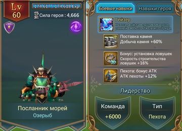http://s5.uploads.ru/t/4XAET.png