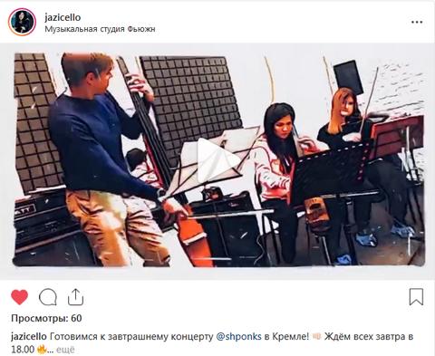 http://s5.uploads.ru/t/4e5Sd.png