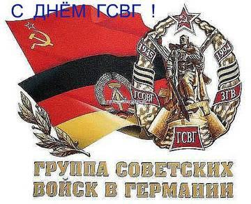 http://s5.uploads.ru/t/4h6RF.jpg