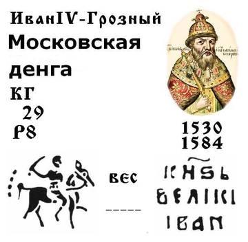 http://s5.uploads.ru/t/4lATD.jpg