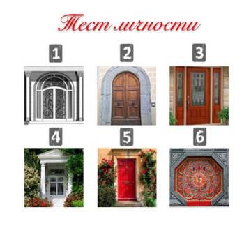 http://s5.uploads.ru/t/4rMOV.jpg