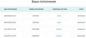 http://s5.uploads.ru/t/4se0X.jpg