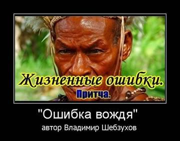 http://s5.uploads.ru/t/4x1wc.jpg