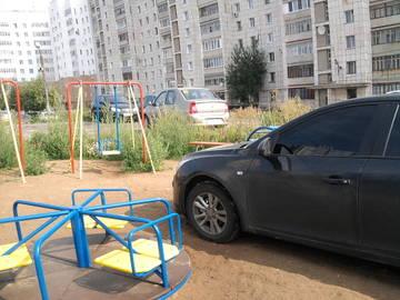 http://s5.uploads.ru/t/4zmDS.jpg