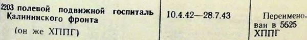 http://s5.uploads.ru/t/57NTO.jpg