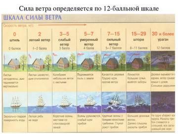 http://s5.uploads.ru/t/5DnKq.jpg