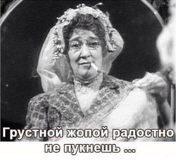 http://s5.uploads.ru/t/5KoNM.png