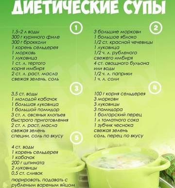 http://s5.uploads.ru/t/5LGbN.jpg