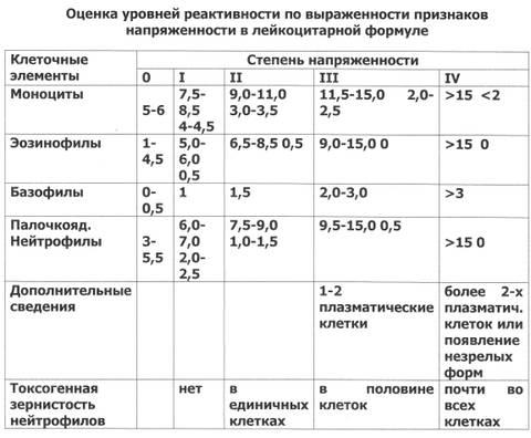http://s5.uploads.ru/t/5RBA9.jpg