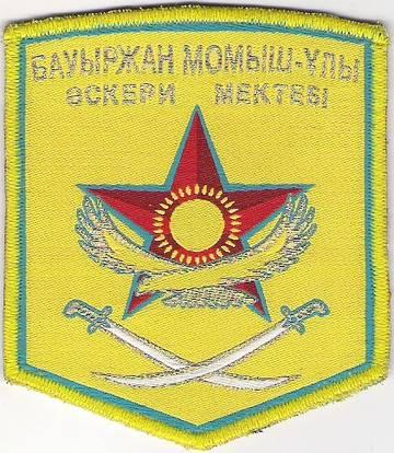 http://s5.uploads.ru/t/5a4CT.jpg