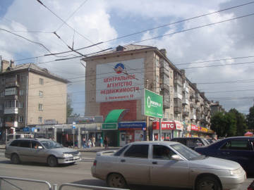 http://s5.uploads.ru/t/5bECF.jpg
