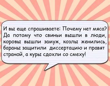 http://s5.uploads.ru/t/5cNBx.jpg