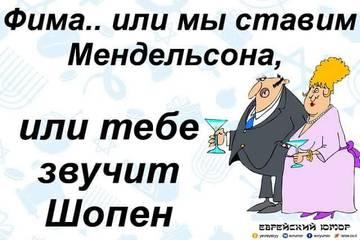 http://s5.uploads.ru/t/5eqb8.jpg