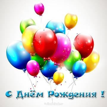 http://s5.uploads.ru/t/5gBFJ.jpg