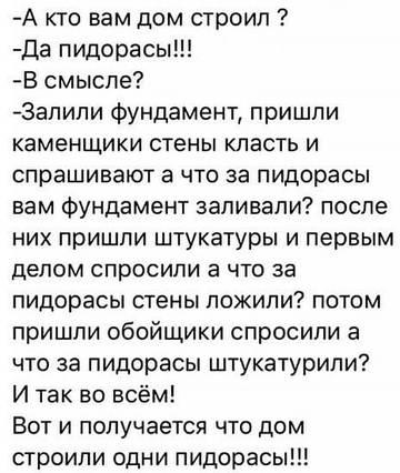 http://s5.uploads.ru/t/5jWw4.jpg