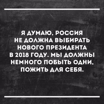 http://s5.uploads.ru/t/5ki1I.jpg