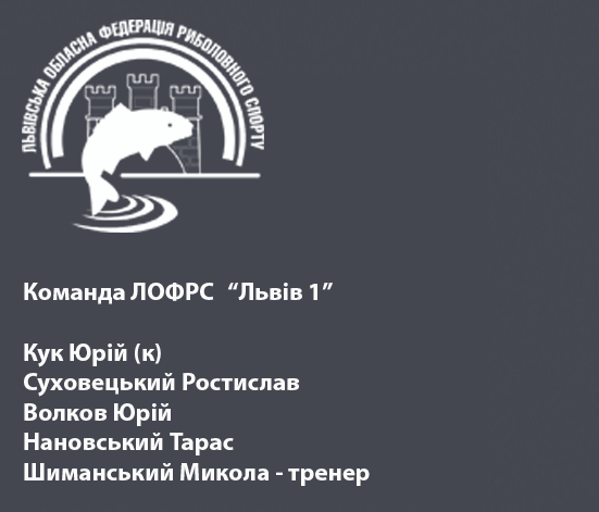 http://s5.uploads.ru/t/5n8Gt.png