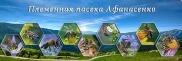 http://s5.uploads.ru/t/5oDI2.jpg