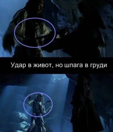 http://s5.uploads.ru/t/5y9sD.jpg