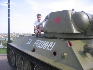 http://s5.uploads.ru/t/69AUx.jpg