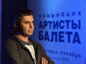 http://s5.uploads.ru/t/6A4q9.jpg