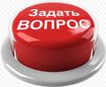 http://s5.uploads.ru/t/6AdbM.png