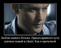 http://s5.uploads.ru/t/6Bzsy.jpg