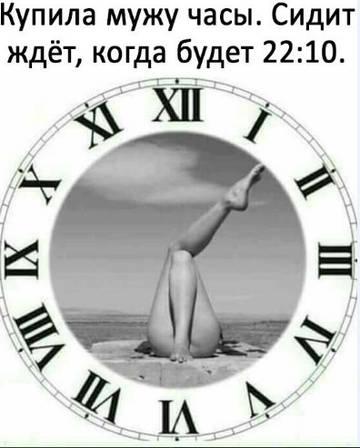 http://s5.uploads.ru/t/6DuEU.jpg