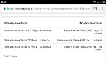 http://s5.uploads.ru/t/6JetT.png