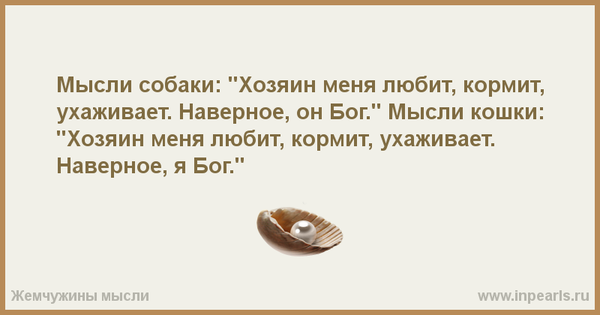 http://s5.uploads.ru/t/6LsqD.png