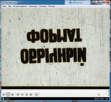 http://s5.uploads.ru/t/6M5m2.jpg