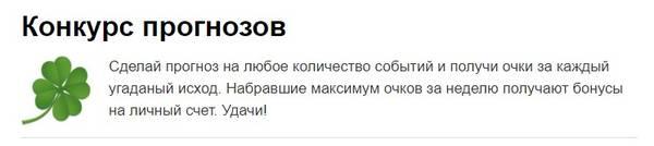 http://s5.uploads.ru/t/6NmgT.jpg
