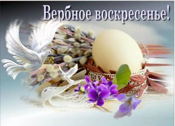 http://s5.uploads.ru/t/6PU0W.jpg