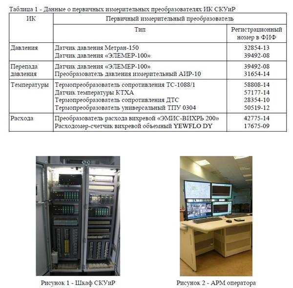 http://s5.uploads.ru/t/6QT2Z.jpg