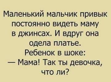 http://s5.uploads.ru/t/6YTmX.jpg