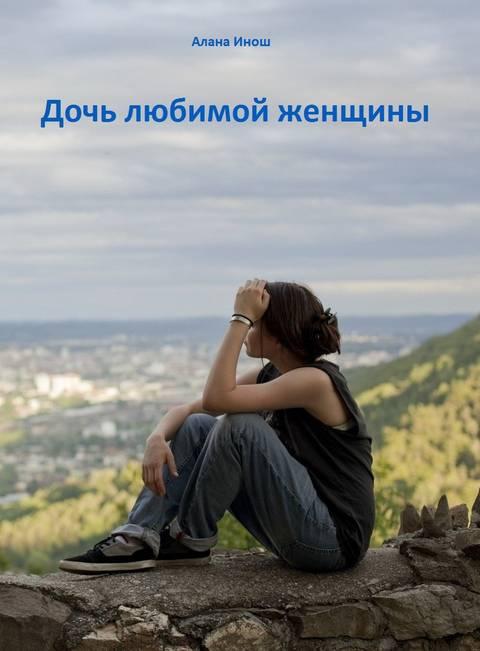 http://s5.uploads.ru/t/6a4eY.jpg