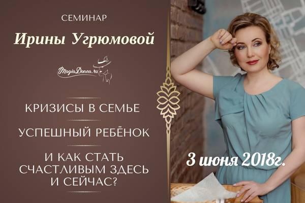 http://s5.uploads.ru/t/6az05.jpg