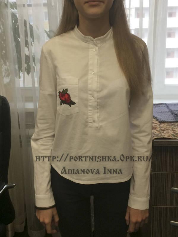 http://s5.uploads.ru/t/6c8Wz.jpg