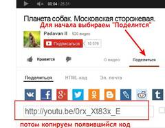 http://s5.uploads.ru/t/6iKTp.jpg