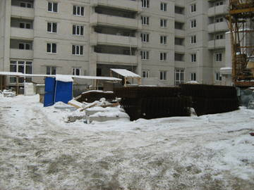 http://s5.uploads.ru/t/6li72.jpg