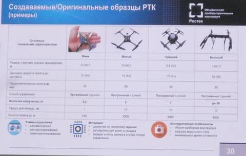 http://s5.uploads.ru/t/6m7sd.jpg